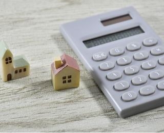 住宅ローン事前審査、資金計画